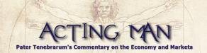 США: Забыть годовщину Конституции