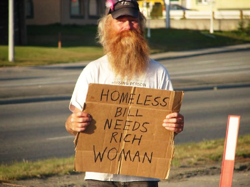 Homeless-man-in-Anchorage
