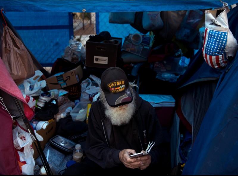 http://polismi.ru/images/stories/01-politika/02-obratnaya-storona-zemli/1958/Poverty-American-Style-1.jpg
