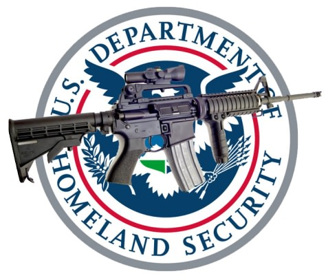 armed-department