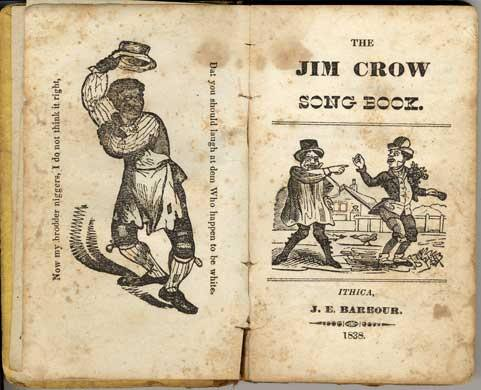 jim southern essay The election played a significant role in shifting the balance of power in the democratic party from its southern bloc of jim crow laws mandating the.