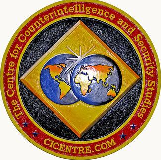 Центр исследования проблем контрразведки и безопасности