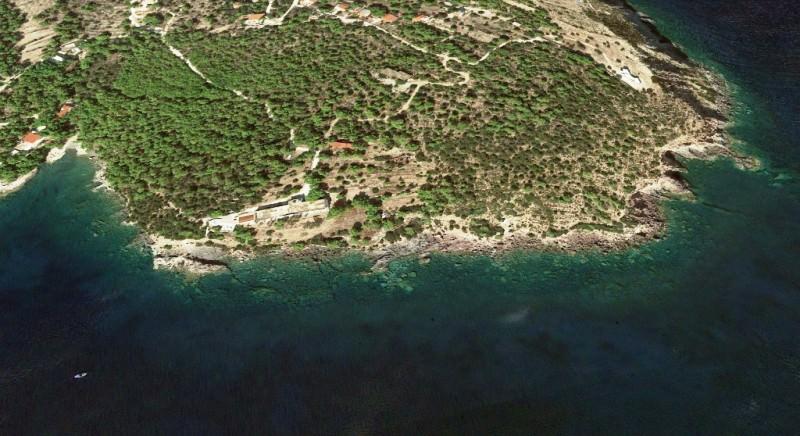 Aghia-Marina