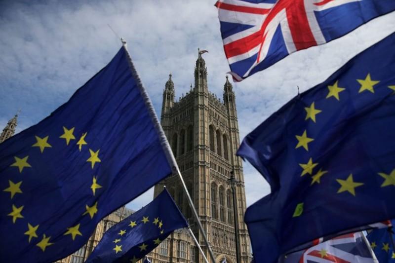 Близится развязка Брексита