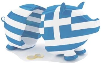 Смысл евро
