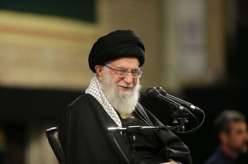 В эпоху устроенных США испытаний и невзгод Иран обращается на Восток