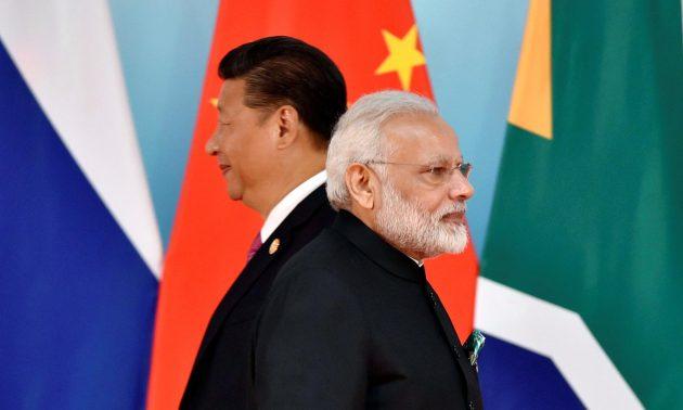 AsiaTimes (Гонконг). Ошеломляющая новость БРИКС: Путин раскрывает концепцию «справедливого многополярного мира»