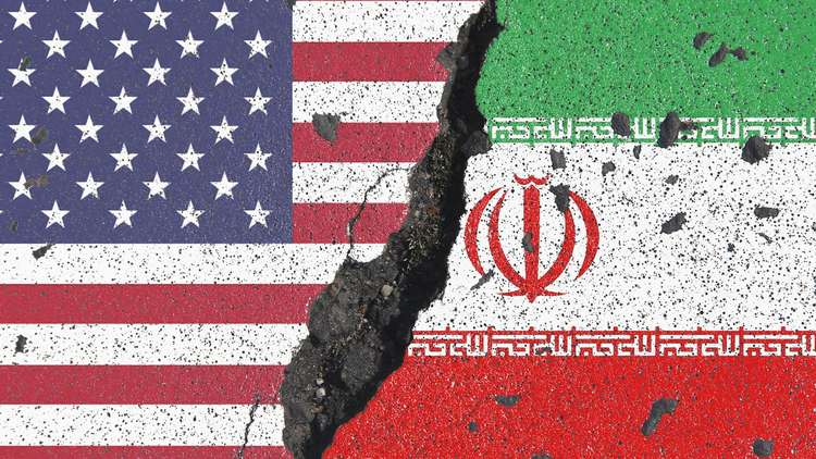 Ответ Ирана: ни войны, ни переговоров
