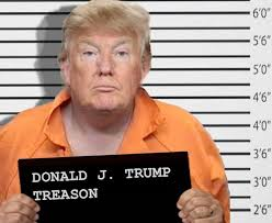 Единственно приемлемый итог для банды Клинтонов.