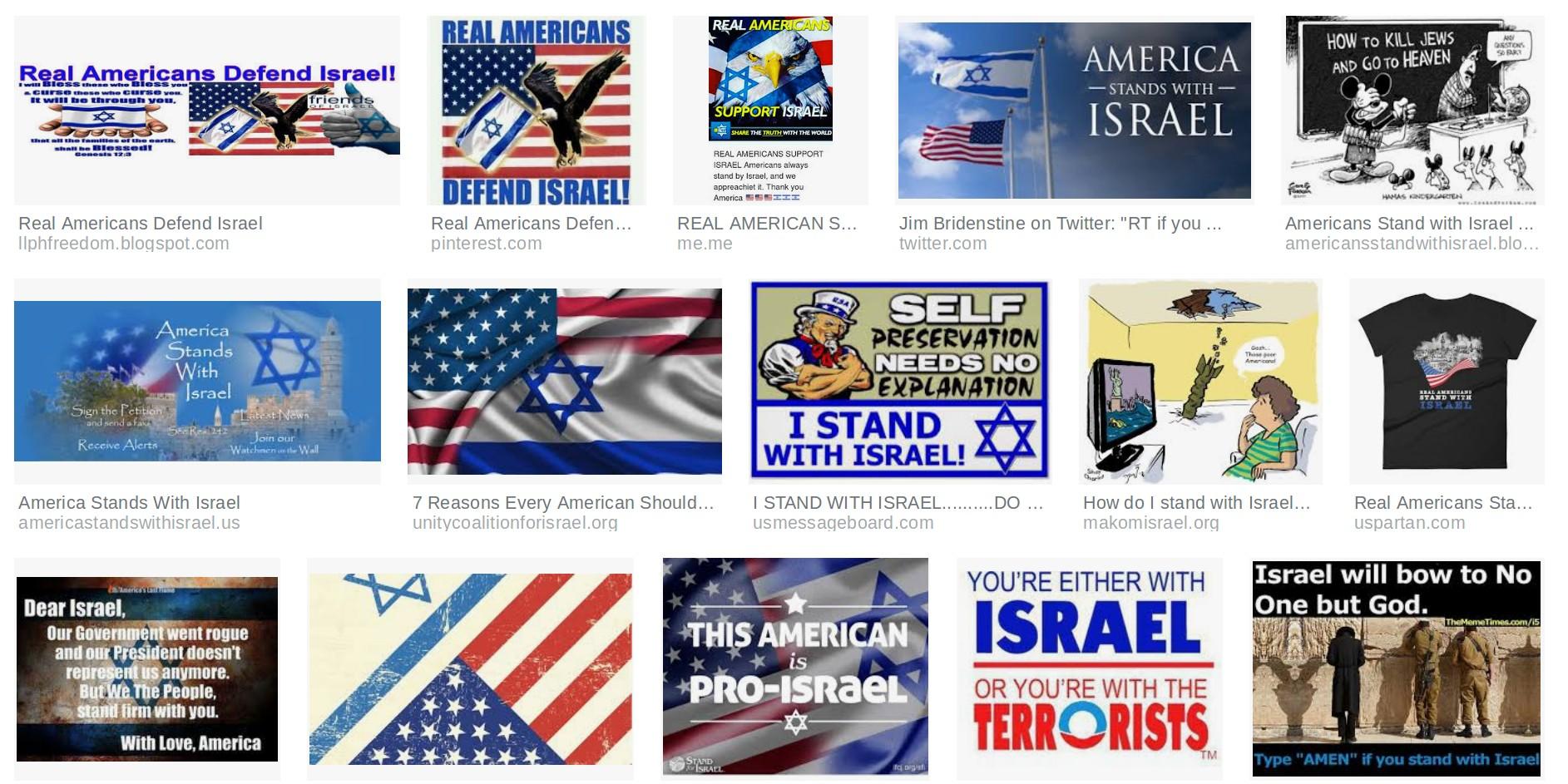 US-Zio-patriotic-propaganda