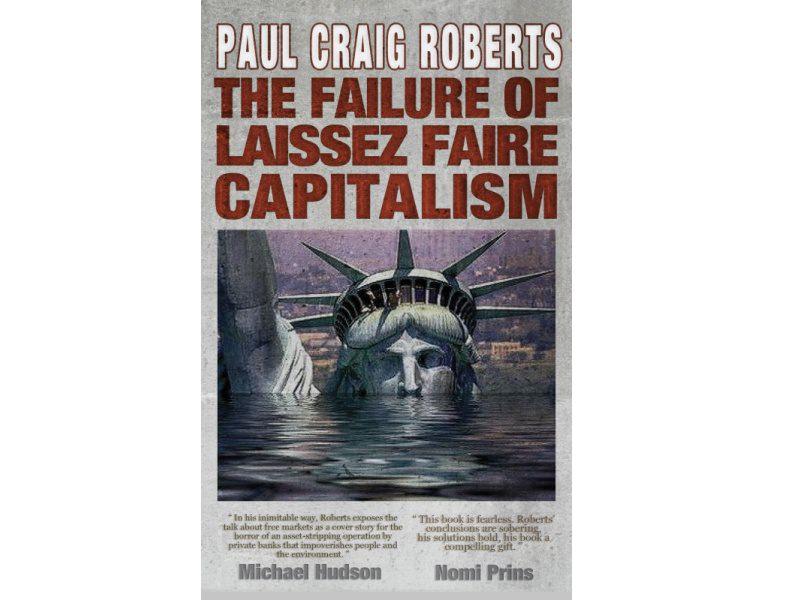 economic research papers laissez-faire Get access to laissez faire economics essays only laissez faire economics essays and research papers of the laissez-faire economic philosophy of the.