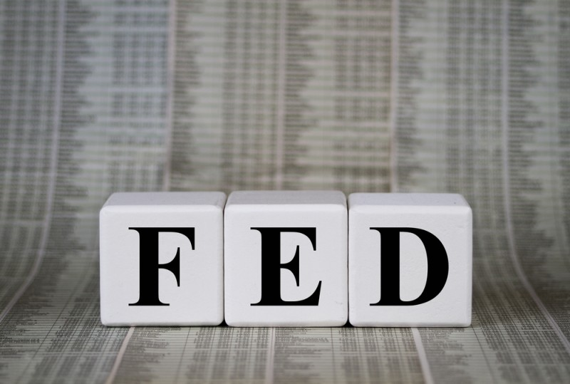 Трамп готовится завладеть ФРС
