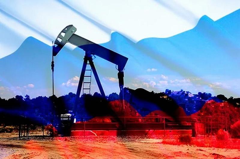 Россия наносит поражение США в нефтяной игре на Ближнем Востоке