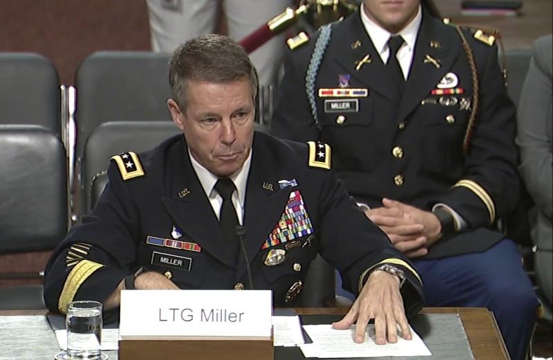 Пентагон побеждает в войне, которая имеет значение