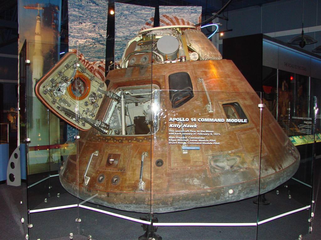 Гора Аполлона 6 Букв - фото 9